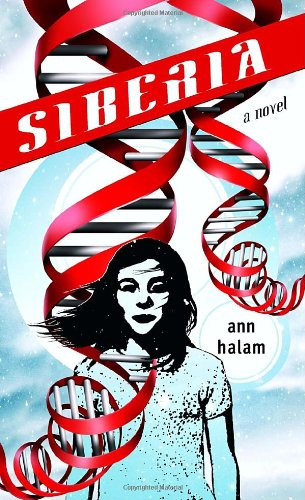 Read Online Siberia pdf