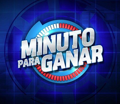 Un Minuto Para Ganar Juego De Mesa Spanish Edition Por Fotorama