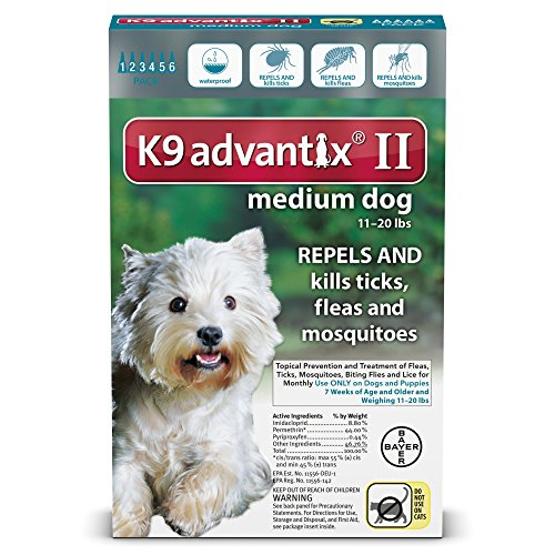 k9-advantix-ii-medium-dogs-11-to-20-pound-6-month