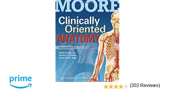 Essential Clinical Anatomy 4Th Edition Test Bank Download
