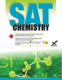 SAT Chemistry 2017 by Donna Bassolino (2016-05-27)