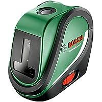 Bosch Laser lignes UniversalLevel 2 portée 10m 0603663800