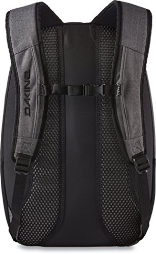 Dakine Carbon Dakine Men's Campus Campus Dakine Men's Carbon Backpack Backpack Campus Men's XA0nOHwP