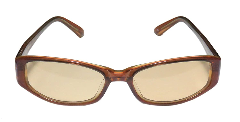 Thalia Verano Womens/Ladies Designer Full-rim Sunglasses/Eyewear