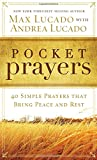 Pocket Prayers, Max Lucado, 0718014049
