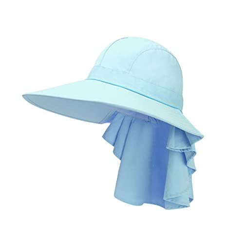 afd346287e227 Image Unavailable. Image not available for. Color  Sports Hat UV Protection  Sunscreen Speed ...