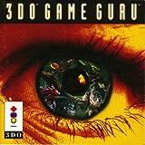 3DO Game Guru Decoder secret codes