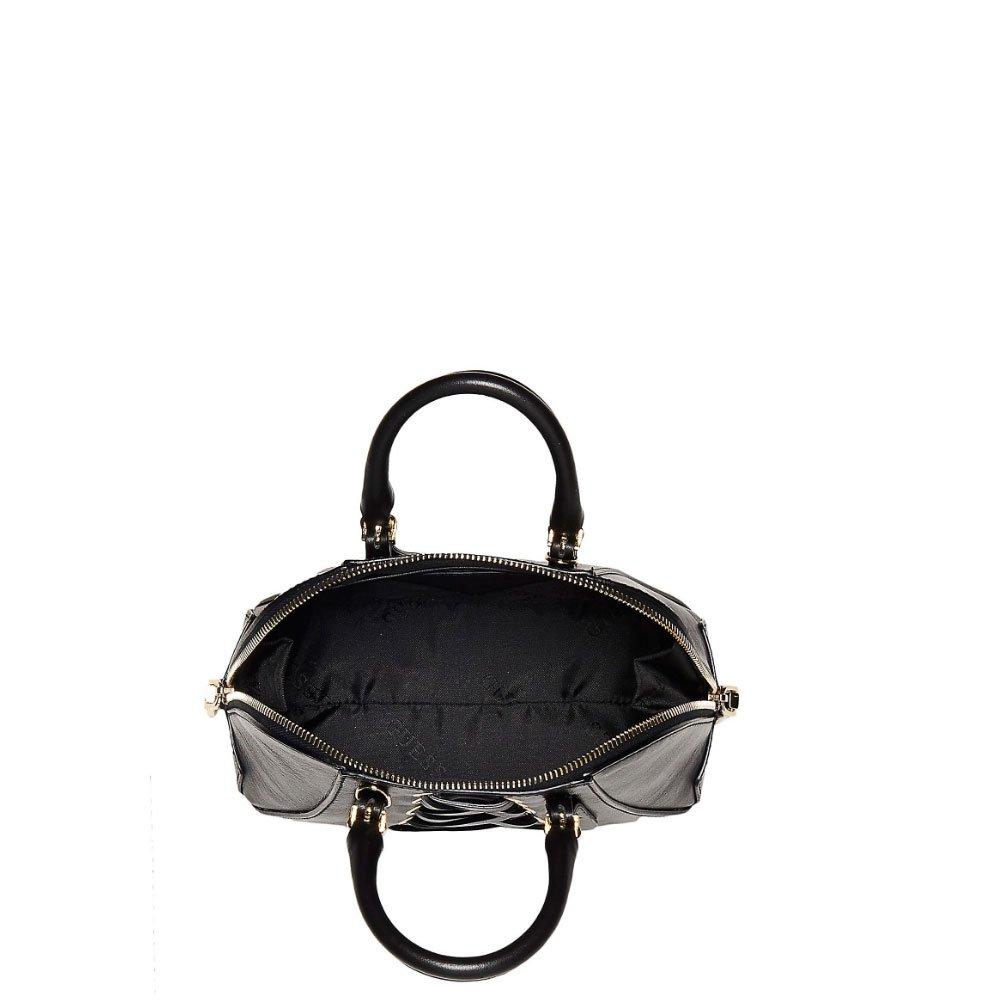 Mini borsetta due manici guess: Amazon.it: Scarpe e borse
