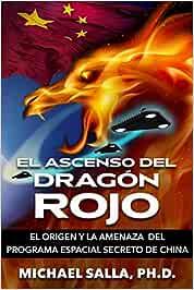 El Ascenso Del Dragón Rojo: El Origen y la Amenaza del