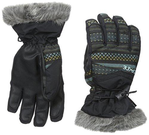 Dakine Women's Alero Gloves