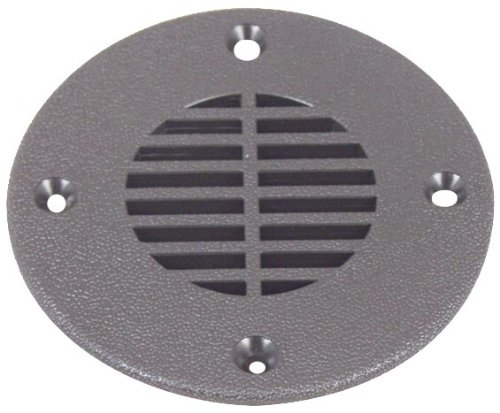 boat vent cover - 8