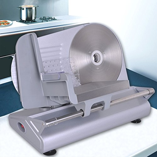150w-85-blade-commercial-meat-slicer-electric-deli-slice-veggie-cutter-kitchen