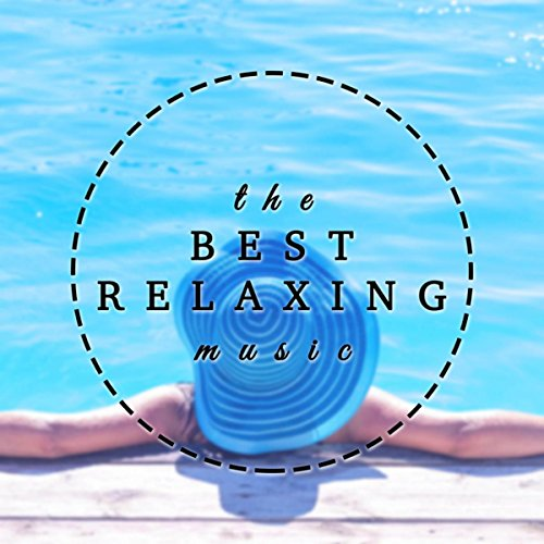 The Best Relaxing Music - the Most Peaceful Sounds on the Internet