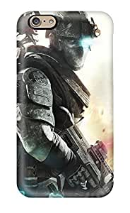 CfhajBX9074UuWqG Tom Clancy's Ghost Recon Future Soldier Awesome High Quality Case For Iphone 5/5S Cover Case Skin