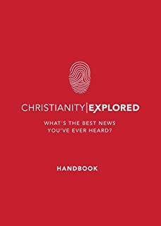 Image result for christianity explored