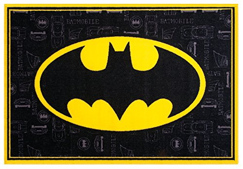 Olive Kids Rugs, 39x58 at Gotham City Store