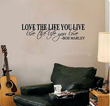 LIVING THE LIFE YOU LOVE EBOOK DOWNLOAD