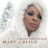 Mary Christmas [Importado]