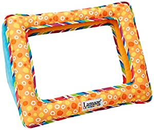 Lamaze My First Mirror (Discontinued by Manufacturer)