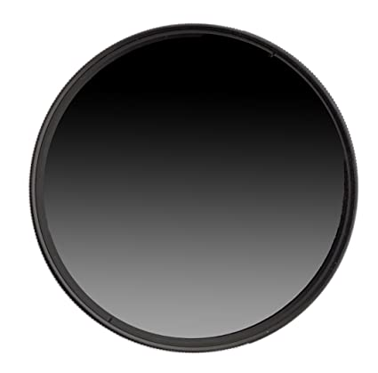 Image Unavailable Not Available For Color Hoya 58mm Graduated Neutral Density