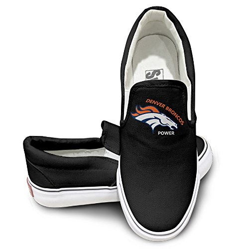 nf18g-denver-football-team-power-fashion-casual-sneaker-size41-black
