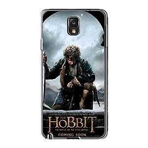 Best Hard Cell-phone Cases For Samsung Galaxy Note3 (DYi13477UadF) Provide Private Custom HD Strange Magic Skin WANGJING JINDA