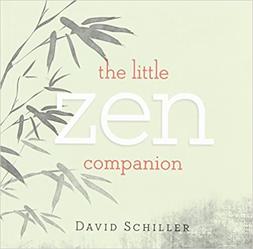 Buddhism first pdfs e books by david schiller fandeluxe Choice Image