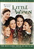Little Women (Collector's Series) (Bilingual)
