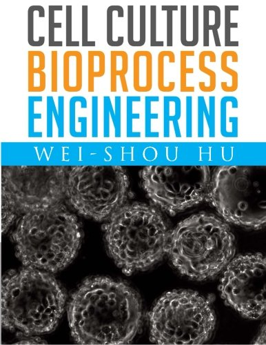 Cell Culture Bioprocess Engineering
