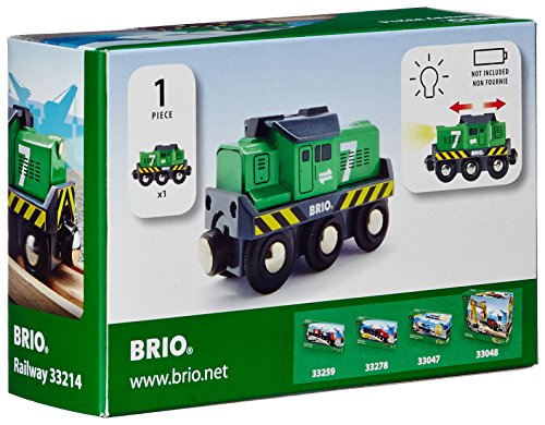 brio freight battery engine buy online in uae toy products in the uae see prices reviews. Black Bedroom Furniture Sets. Home Design Ideas