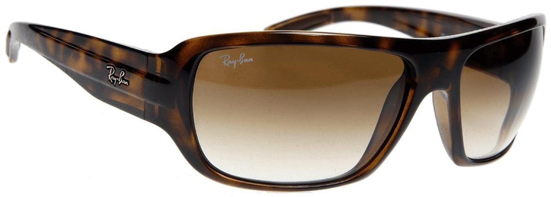 ray ban 4150  Ray-Ban Sunglasses (RB 4150 710/51 64): Amazon.co.uk: Clothing