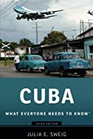 Ever since Fidel Castro assumed power in Cuba in 1959, Americans have obsessed about the nation ninety miles south of the Florida Keys. America's fixation on the tropical socialist republic has only grown over the years, fueled in part by suc...