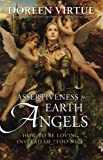 Assertiveness for Earth Angels, Doreen Virtue, 1401928811