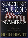 Searching for God in America