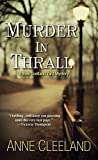 Murder In Thrall (A New Scotland Yard Mystery)