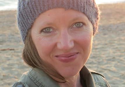 Maggie Nelson