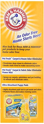 Arm-Hammer-Cat-Litter-Deodorizer-with-Baking-Soda-20oz