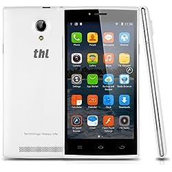 51Dh4qCsPcL. AC UL250 SR250,250  - Smartphone e Cellulari scontati su Amazon