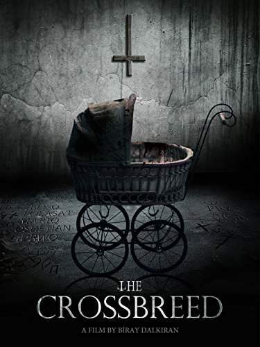 (The Crossbreed)