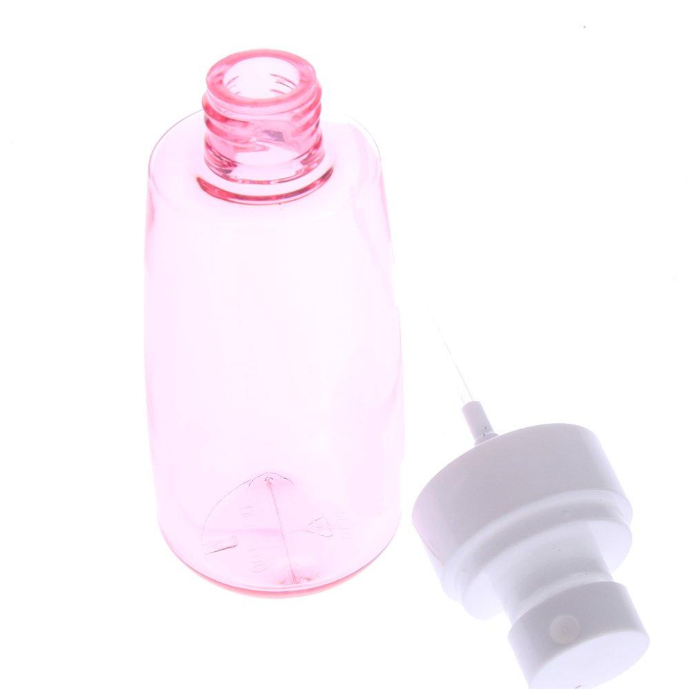 Amazon.com: UTENEW - Juego de 3 botellas de spray de ...