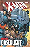 X-Men: The Road to Onslaught Volume 3