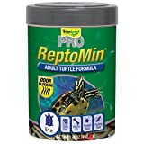 Tetra Reptomin Pro, 40 g (1.41 oz), 1 Count
