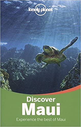 _TXT_ Lonely Planet Discover Maui (Travel Guide). Homewood freshman Utiles College Vmfive SISTEMA always
