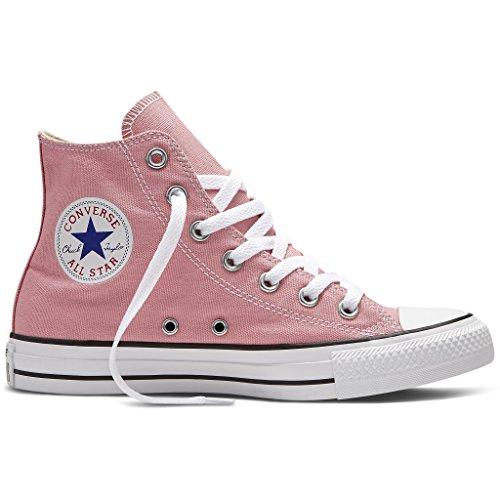 Converse Unisex-adult Chuck Taylor All Star Sneaker Roze