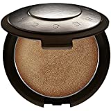 Becca Cosmetics Shimmering Skin Perfector Poured - Topaz