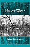 Honest Water, Farnsworth, Robert, 081952168X