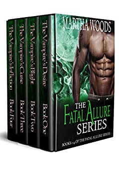 Fatal Allure Series