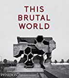 #9: This Brutal World