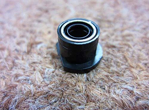 Yoton 10pcs 55WA30010 Developer Bushing for K0nica Minolta 7165 7272 Yoton 600 601 750 751 Di650 Di7210 by Yoton
