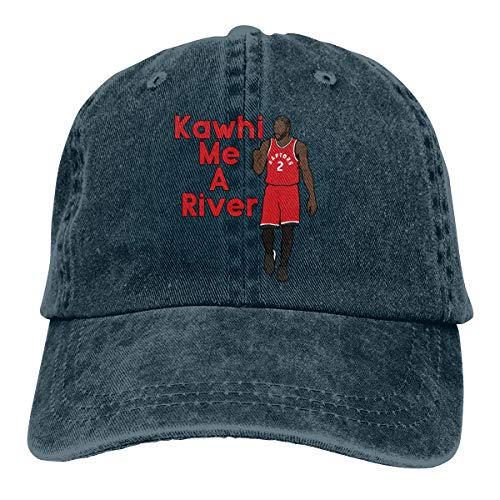 HIRGOEE Unisex Mans Womens Caps Casual Hat Sports Cap